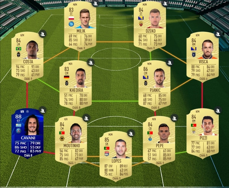 fifa-20-fut-dce-moments-joueur-Dayo-Upamecano-moins-cher-astuce-equipe-guide-3