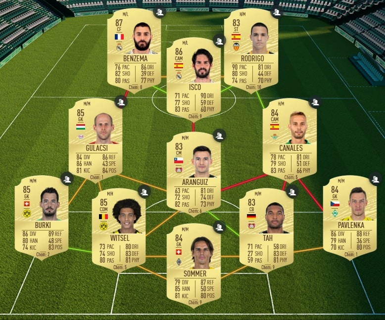 fifa-20-fut-dce-HDM-timo-werner-bundesliga-decembre-moins-cher-astuce-equipe-guide-2
