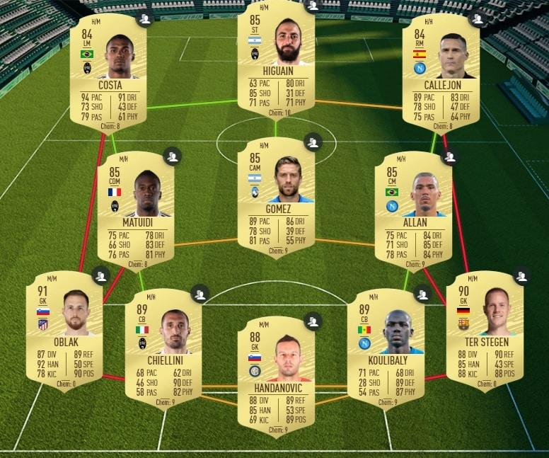 fifa-20-fut-dce-POTM-ligue-1-neymar-moins-cher-astuce-equipe-guide-5