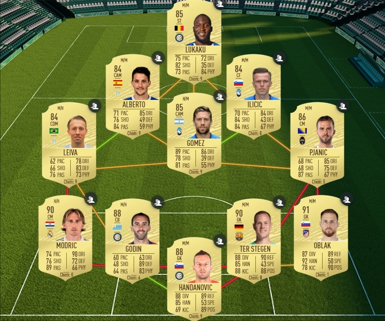 fifa-20-fut-dce-POTM-ligue-1-neymar-moins-cher-astuce-equipe-guide-6