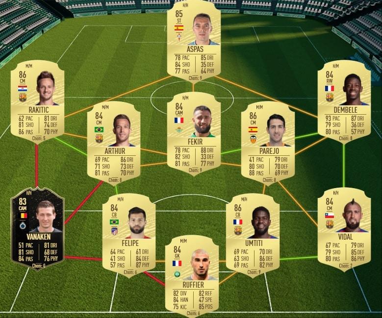 fifa-20-fut-dce-POTM-ligue-1-ben-yedder-moins-cher-astuce-equipe-guide-3