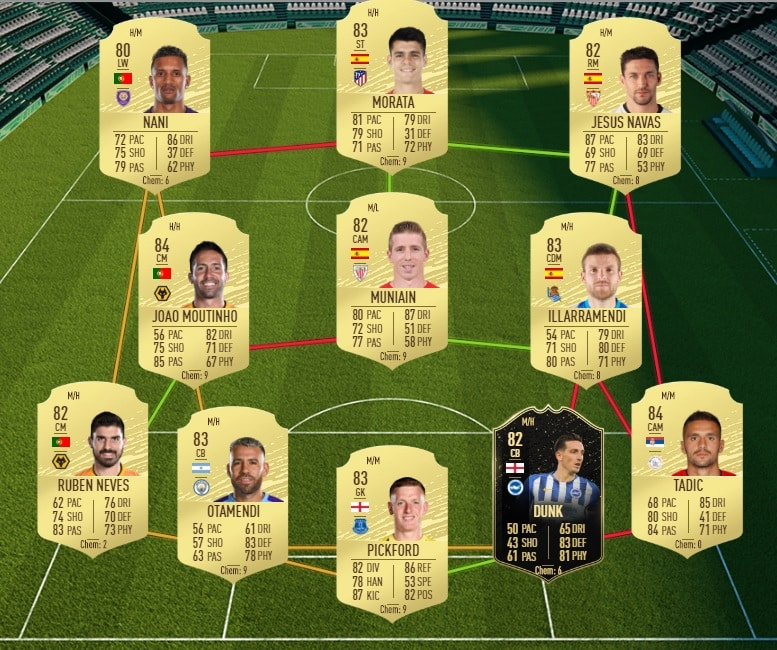 fifa-20-fut-dce-POTM-MLS-carlos-vela-major-league-moins-cher-astuce-equipe