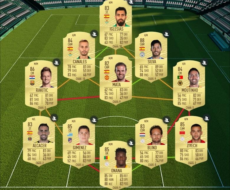 fifa-20-fut-dce-hdm-potm-bruno-fernandes-premier-league-moins-cher-astuce-equipe-guide-1