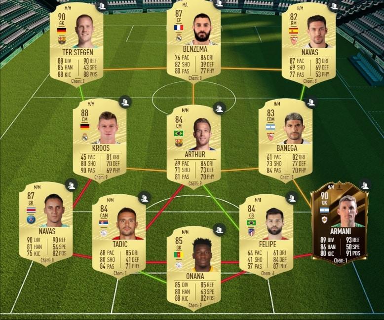 fifa-20-fut-dce-hdm-potm-bruno-fernandes-premier-league-moins-cher-astuce-equipe-guide-4