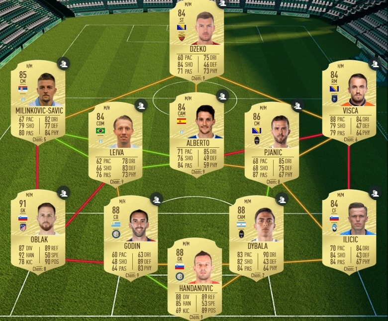 fifa-20-fut-dce-hdm-potm-sergio-aguero-premier-league-moins-cher-astuce-equipe-guide-4