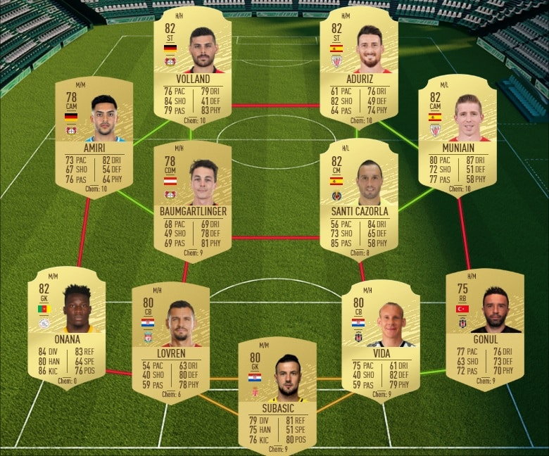 fifa-20-fut-dce-solution-hybride-ligues-pays-diabolique-moins-cher-astuce-equipe-guide