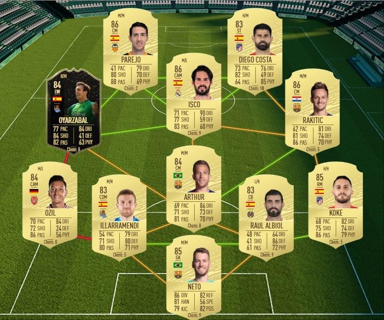 fifa-20-fut-dce-Schweinsteiger-premium-legacy-moins-cher-astuce-equipe-guide