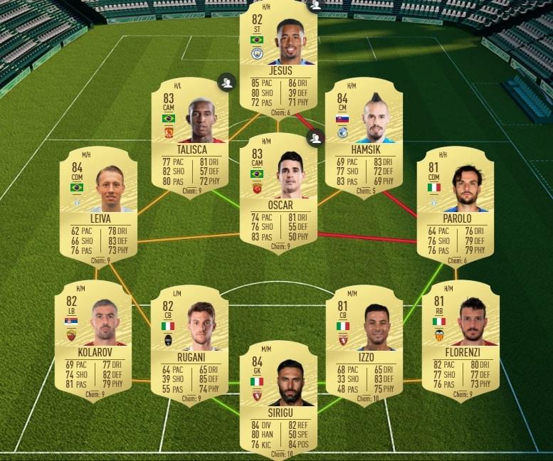 fifa-20-fut-dce-flashback-David-Silva-premium-moins-cher-astuce-equipe-guide-1