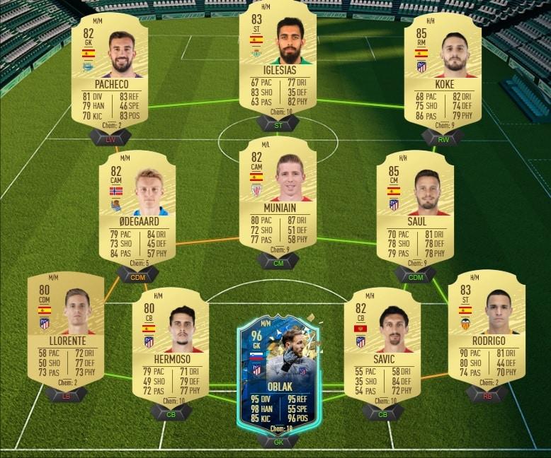 fifa-20-fut-dce-flashback-David-Silva-premium-moins-cher-astuce-equipe-guide-2