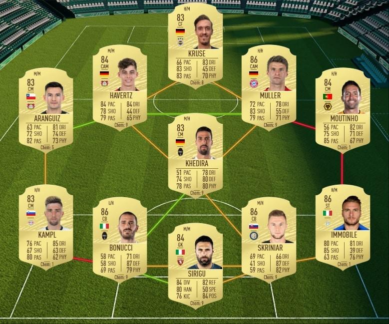 fifa-20-fut-dce-rttf-william-route-finale-solution-moins-cher-astuce-equipe-guide-2