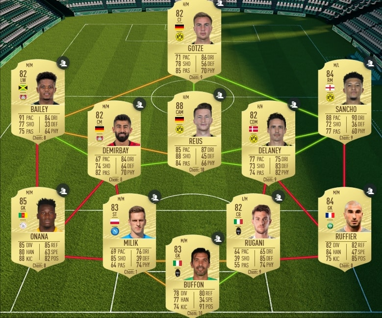 fifa-20-fut-dce-summer-heat-Tanguy-Ndombele-moins-cher-astuce-equipe-guide-2