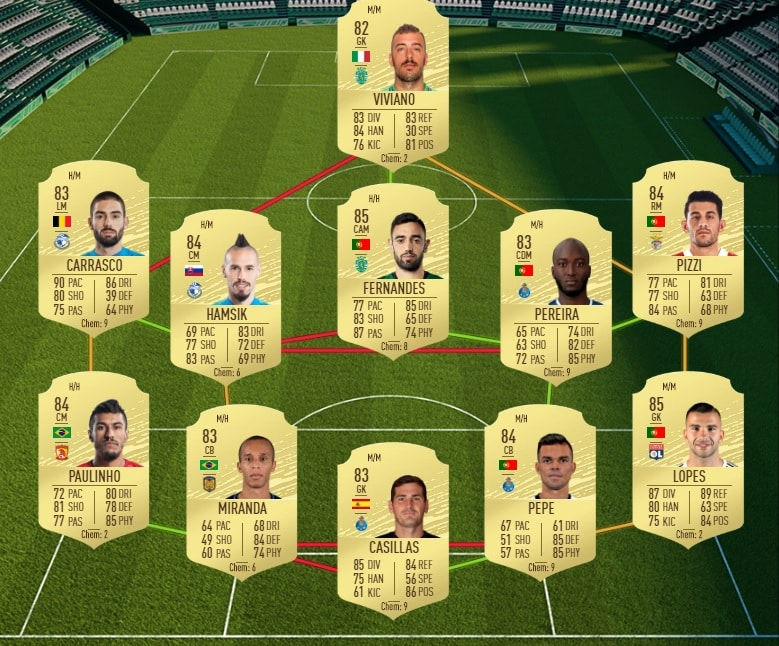 fifa-20-ultimate-scream-giovinco-solution-pas-cher-halloween-joueur-carte-dce-fut-sbc-1