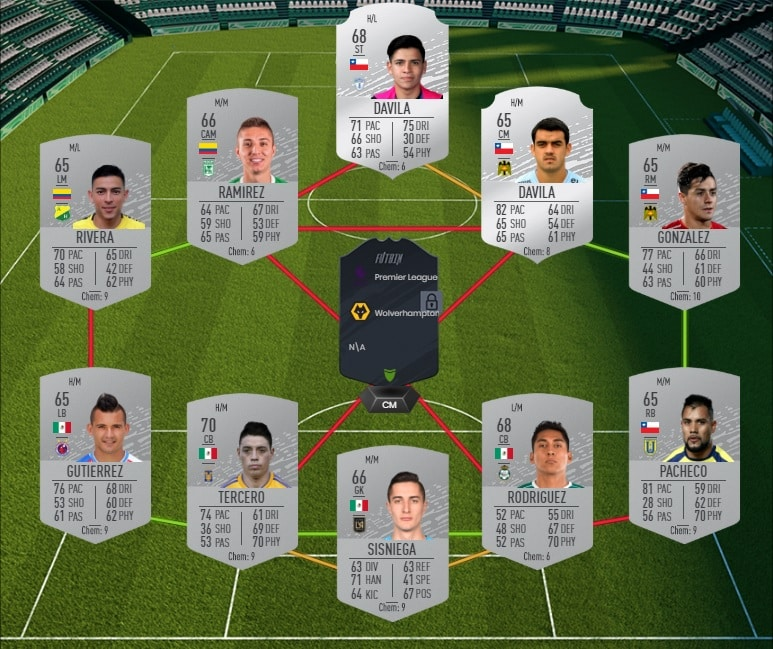 fifa-20-ultimate-scream-loup-garou-solution-pas-cher-halloween-date-joueur-carte-dce-liste-offi-info-fut-sbc-leak-prediction