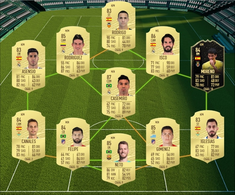 fifa-20-ultimate-scream-pique-solution-pas-cher-halloween-joueur-carte-dce-fut-sbc