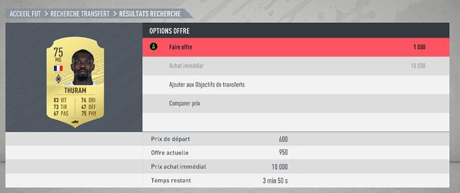 fifa-20-fut-gagner-credits-techniques-solutions-tips-astuces-moyens