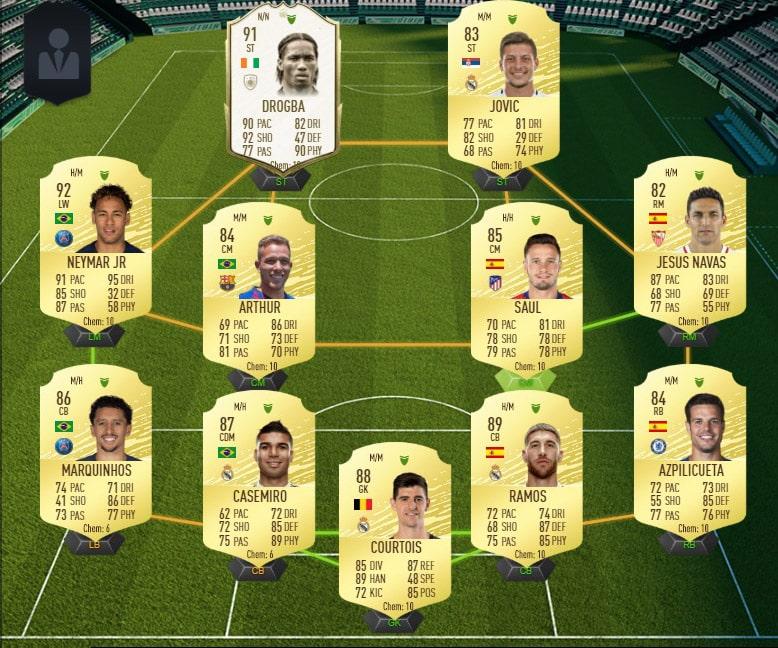 fifa-20-collectif-fut-joueur-valeur-comment-ameliorer-up-carte-guide