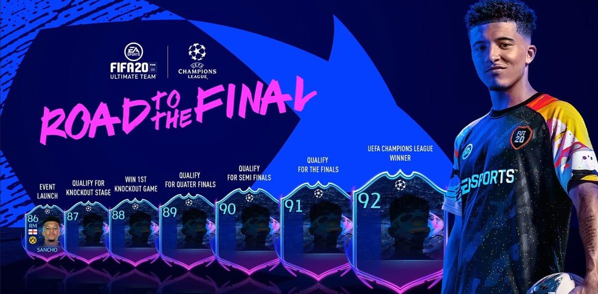 fifa-20-fut-RTTF-road-final-route-finale-liste-cartes-joueurs-comment-ameliorer-solution-conseils-investissement