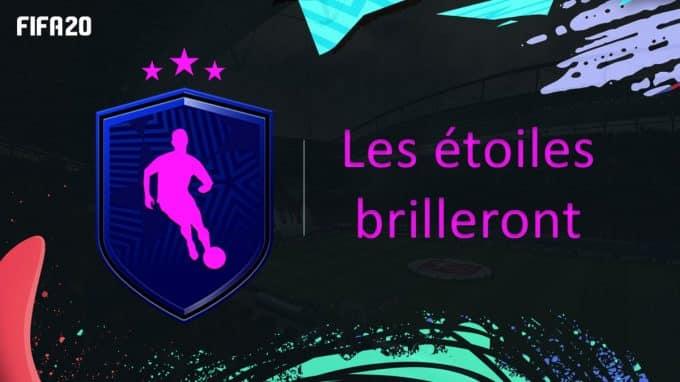 fifa-20-fut-dce-affiches-uefa-Les-étoiles-brilleront-moins-cher-astuce-equipe-guide-vignette