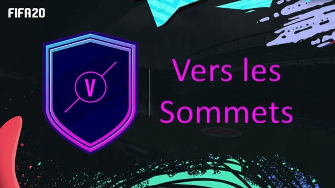 fifa-20-fut-dce-affiches-uefa-vers-les-sommets-moins-cher-astuce-equipe-guide