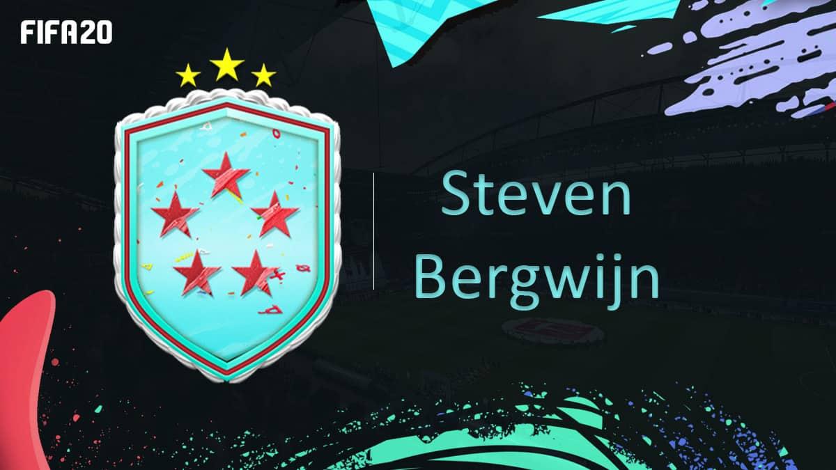 fifa-20-fut-dce-Steven-bergwijn-anniversaire-moins-cher-astuce-equipe-guide-vignette