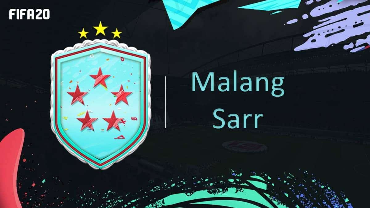 fifa-20-fut-dce-fut-Malang-Sarr-anniversaire-moins-cher-astuce-equipe-guide-vignette
