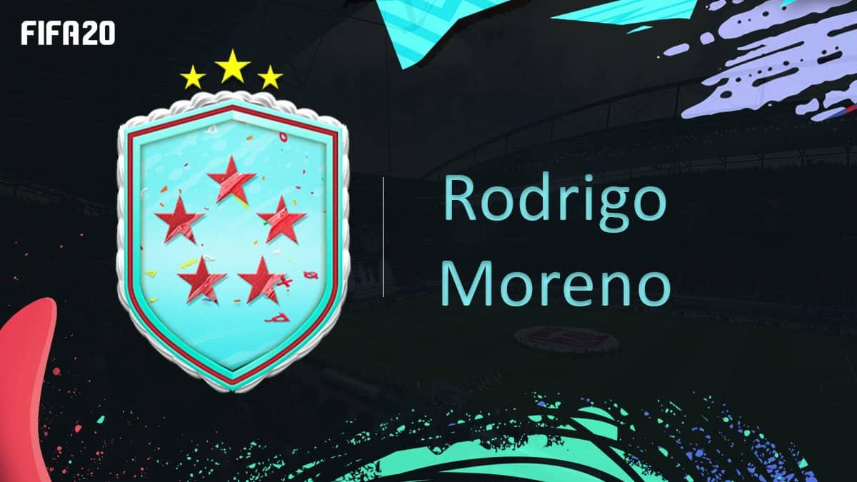 fifa-20-fut-dce-fut-Rodrigo-Moreno-anniversaire-moins-cher-astuce-equipe-guide-vignette