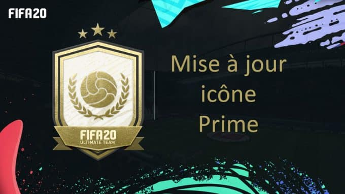 fifa-20-fut-dce-Mise-jour-icône-Prime-moins-cher-astuce-equipe-guide-vignette