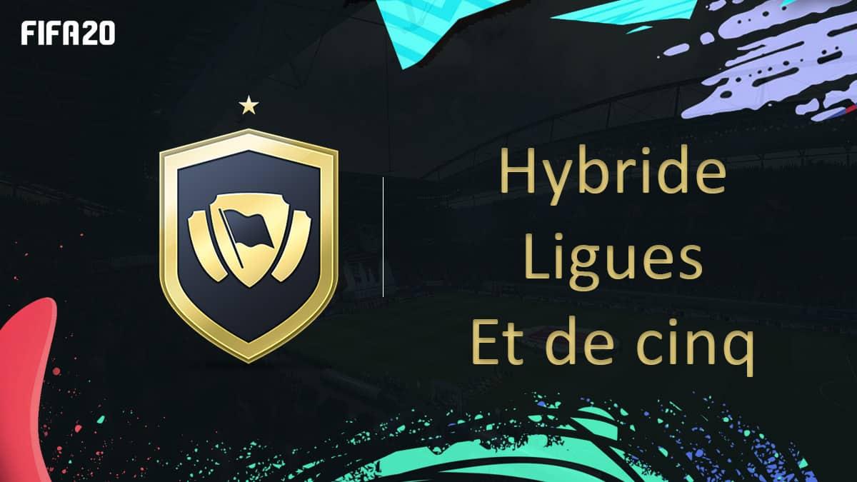 fifa-20-fut-dce-solution-hybride-ligues-cinq-moins-cher-astuce-equipe-guide