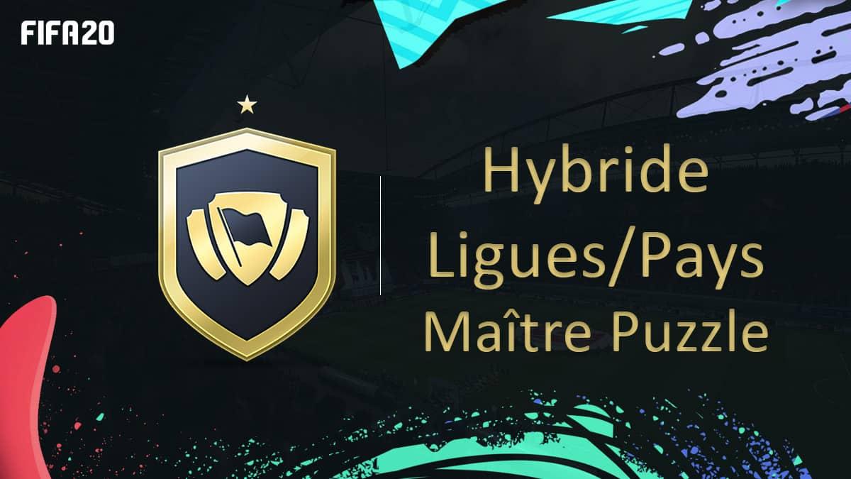 fifa-20-fut-dce-solution-hybride-ligues-pays-maitre-puzzle-moins-cher-astuce-equipe-guide