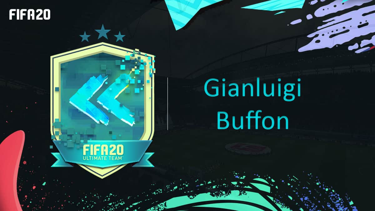 fifa-20-fut-dce-Gianluigi-Buffon-moins-cher-astuce-equipe-guide-vignette