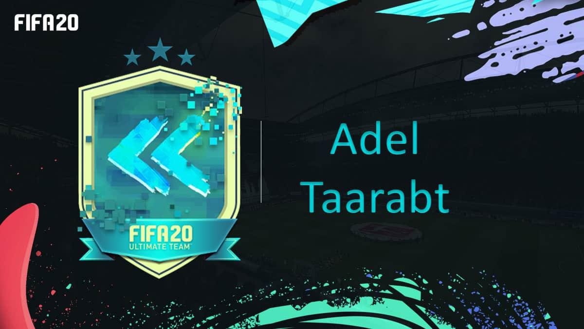 fifa-20-fut-dce-flashback-Adel-Taarabt-moins-cher-astuce-equipe-guide-vignette