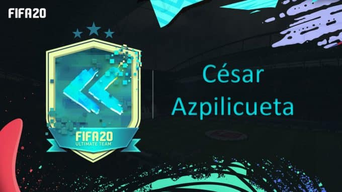 fifa-20-fut-dce-flashback-César-Azpilicueta-moins-cher-astuce-equipe-guide-vignette