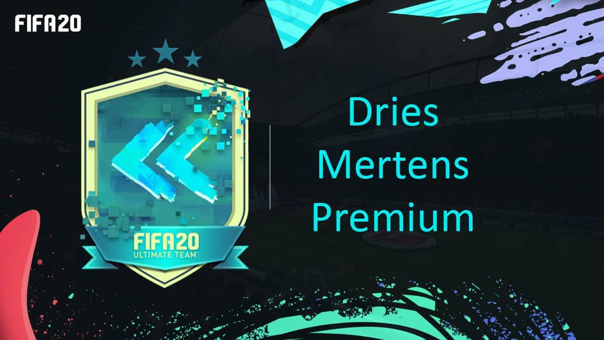 fifa-20-fut-dce-flashback-Dries-Mertens-premium-moins-cher-astuce-equipe-guide-vignette