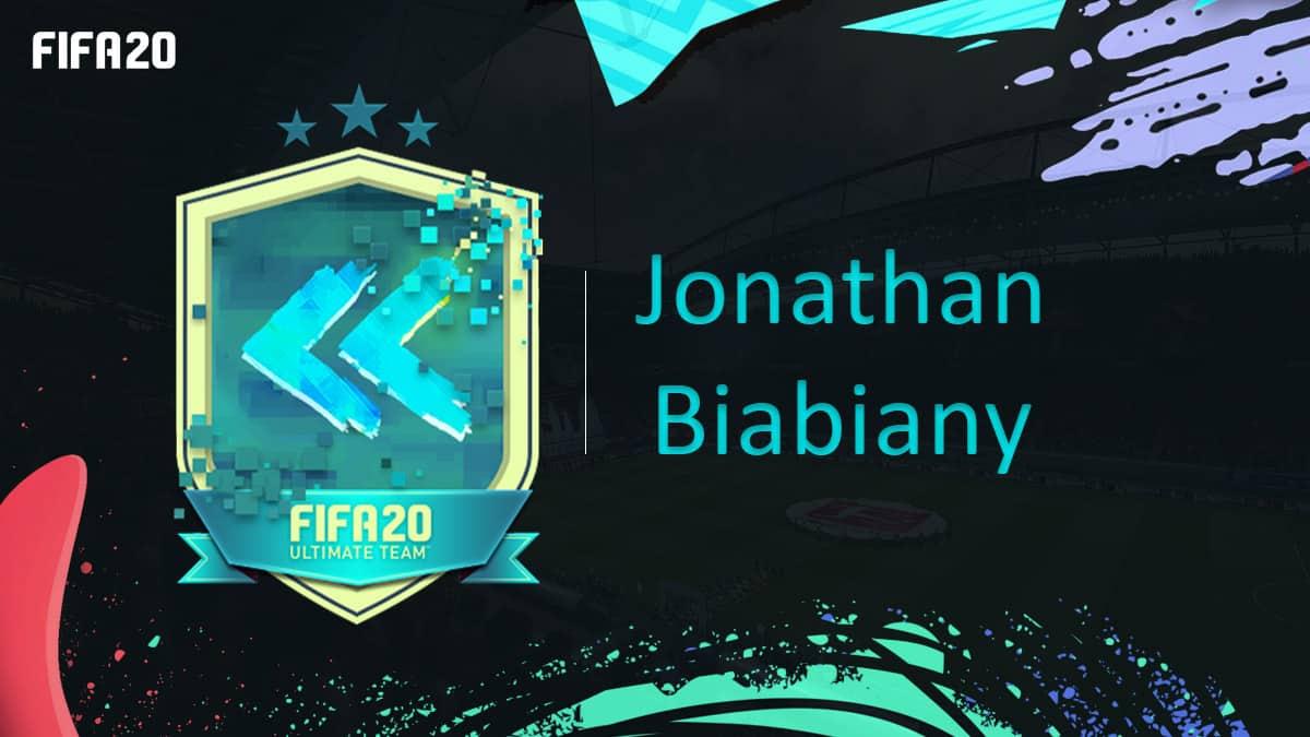 fifa-20-fut-dce-flashback-Jonathan-Biabiany-moins-cher-astuce-equipe-guide-vignette