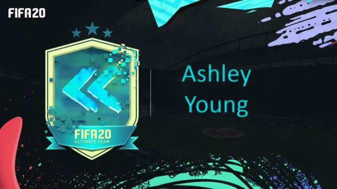 fifa-20-fut-dce-flashback-ashley-young-moins-cher-astuce-equipe-guide-vignette