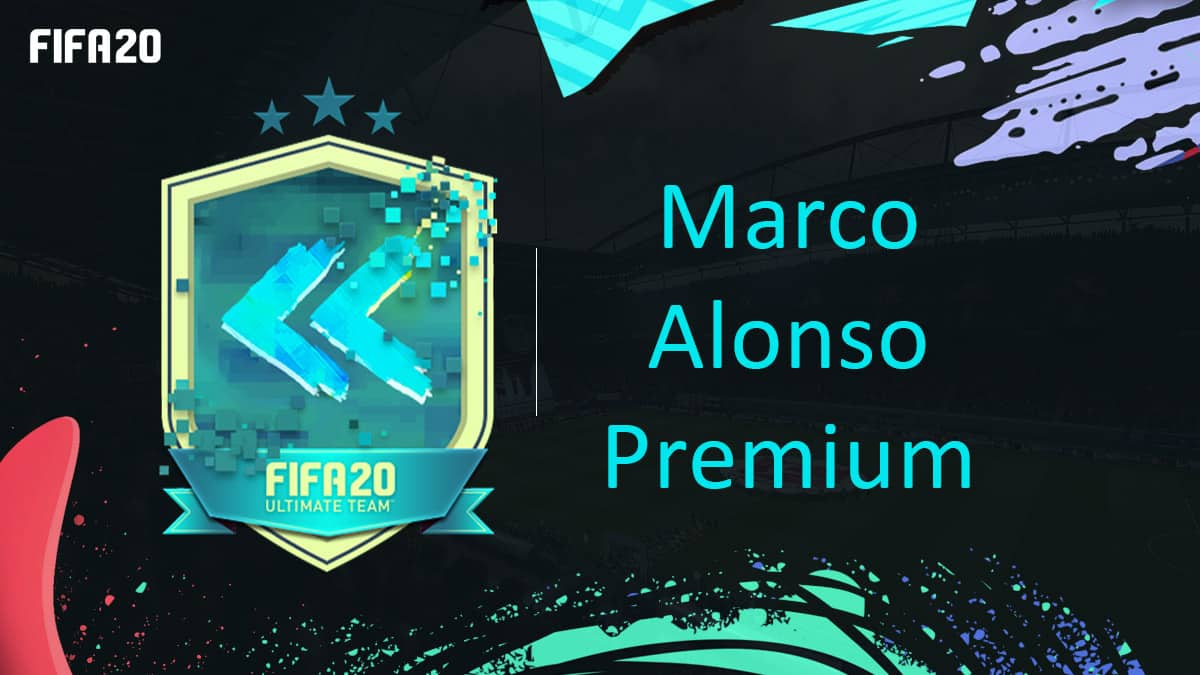 fifa-20-fut-dce-flashback-marco-alonso-premium-moins-cher-astuce-equipe-guide-vignette