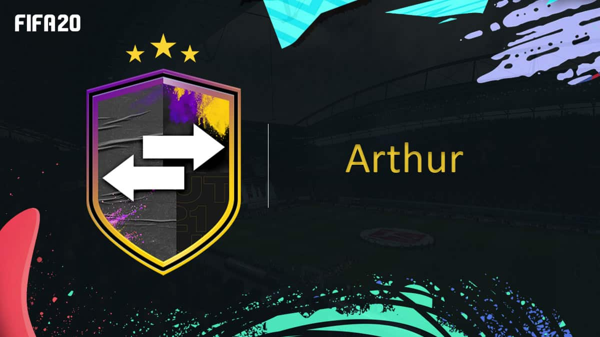 fifa-20-fut-dce-Arthur-moins-cher-astuce-equipe-guide-vignette