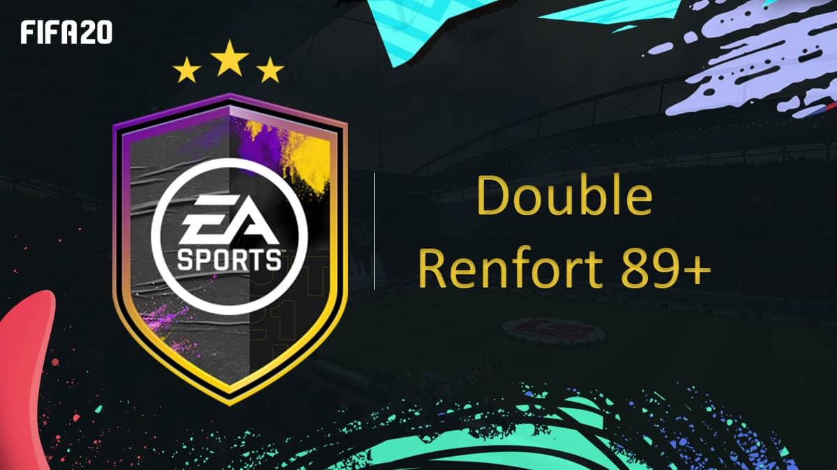 fifa-20-fut-dce-Double-Renfort-89-moins-cher-astuce-equipe-guide-vignette