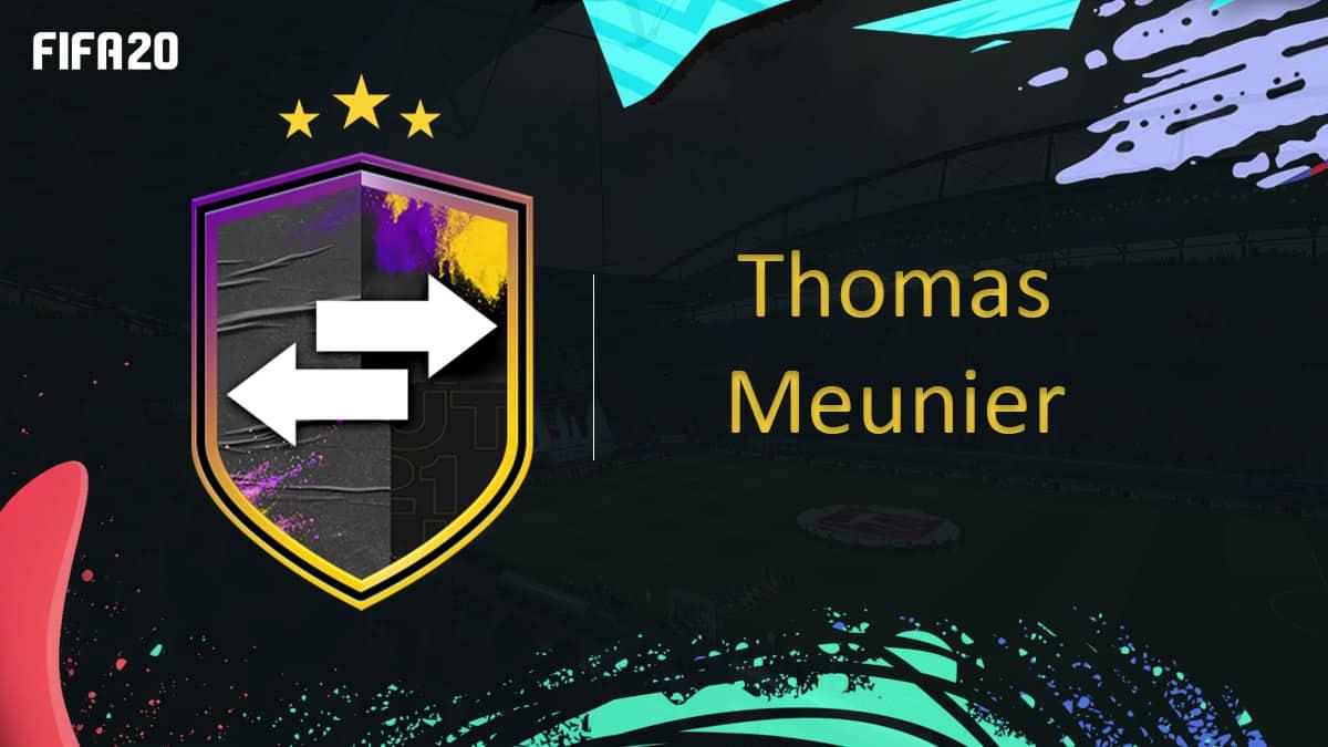 fifa-20-fut-dce-Thomas-Meunier-moins-cher-astuce-equipe-guide-vignette