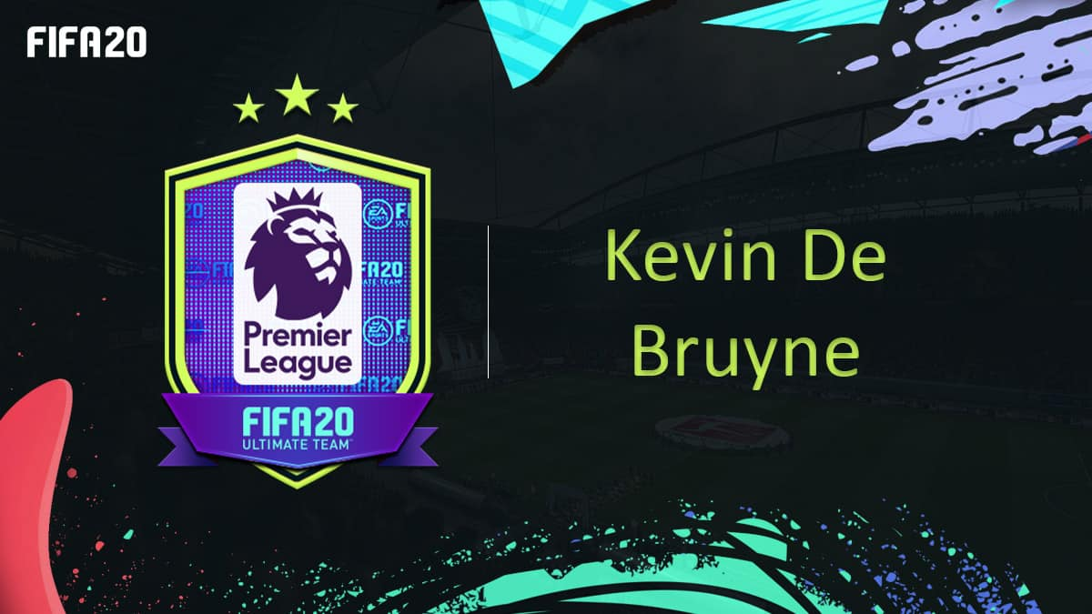 fifa-20-fut-dce-kevin-de-bruyne-moins-cher-astuce-equipe-guide-vignette