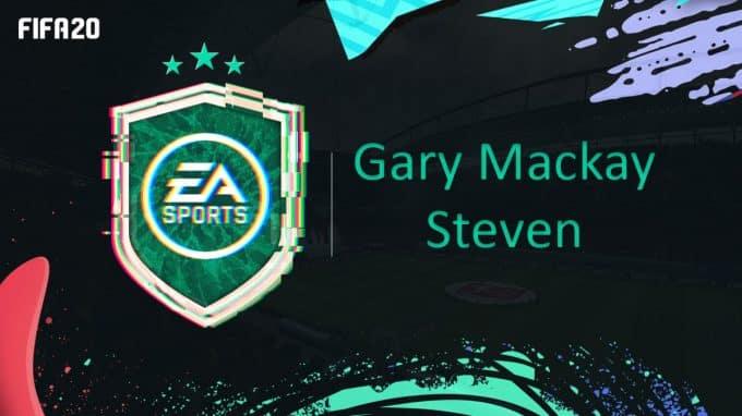 fifa-20-fut-dce-défi-metamorphes-Gary-Mackay-Steven-solution-pas-cher-meilleur-guide-vignette