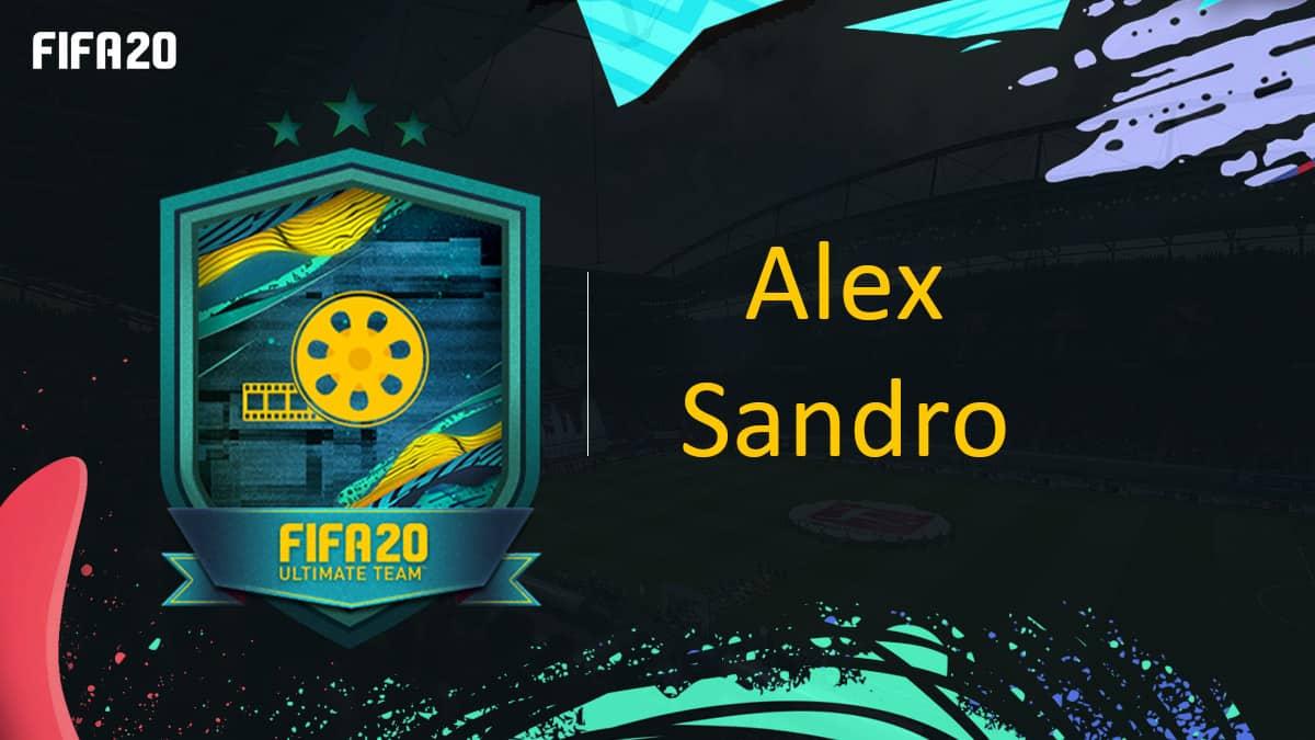 fifa-20-fut-dce-moments-joueur-alex-sandro-moins-cher-astuce-equipe-guide-vignette