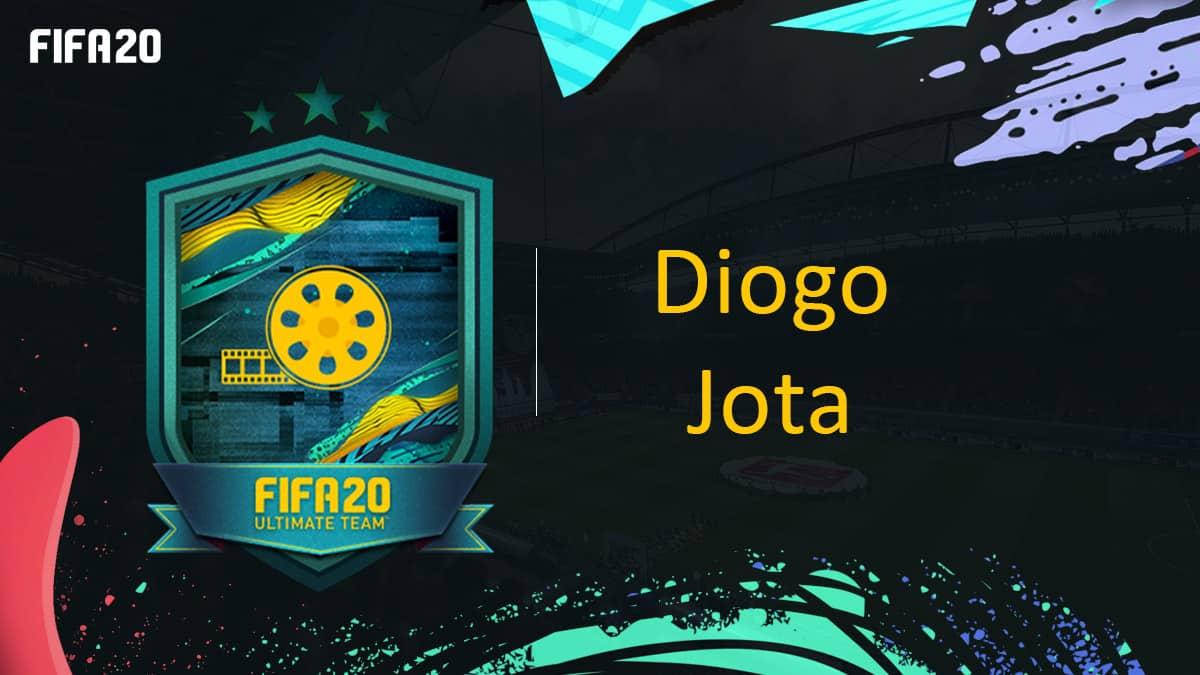 fifa-20-fut-dce-moments-joueur-diogo-jota-moins-cher-astuce-equipe-guide-vignette