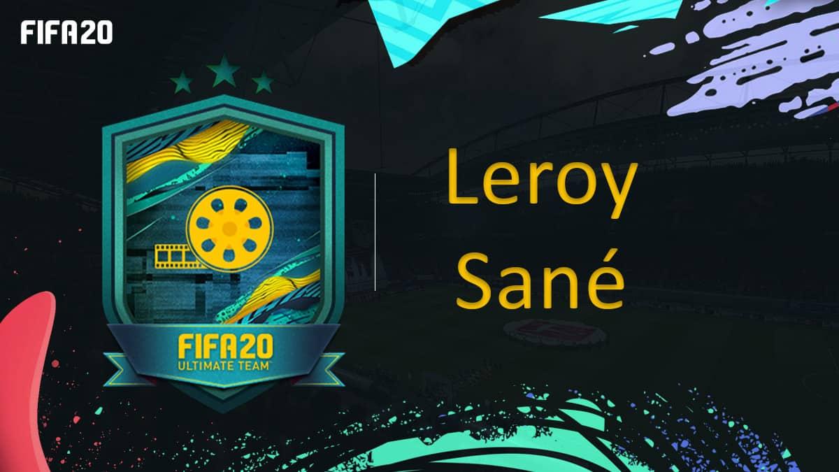 fifa-20-fut-dce-moments-joueur-leroy-sane-moins-cher-astuce-equipe-guide