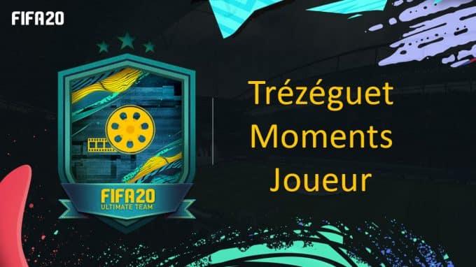 fifa-20-fut-dce-moments-joueur-trézéguet-moins-cher-astuce-equipe-guide-vignette