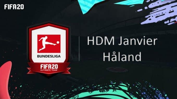 fifa-20-fut-dce-HDM-Erling-Håland-bundesliga-janvier-moins-cher-astuce-equipe-guide-vignette
