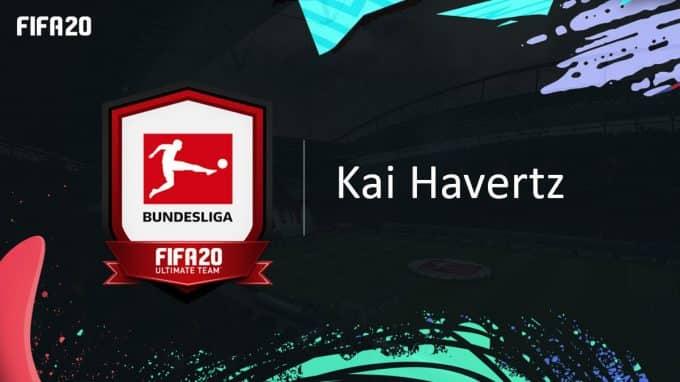 fifa-20-fut-dce-HDM-Kai-Havertz-bundesliga-février-moins-cher-astuce-equipe-guide-vignette