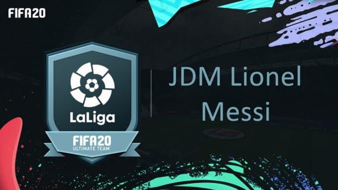 fifa-20-fut-dce-JDM-liga-lionel-messi-février-moins-cher-astuce-equipe-guide-vignette