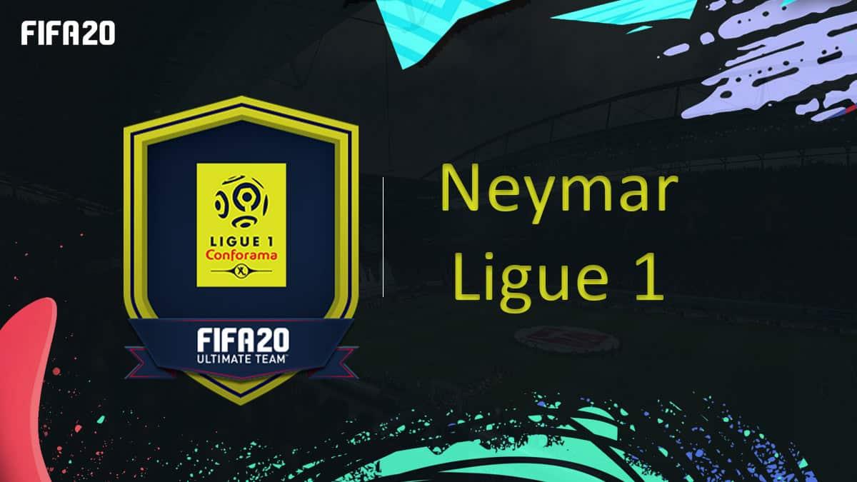 fifa-20-fut-dce-POTM-ligue-1-neymar-moins-cher-astuce-equipe-guide-vignette