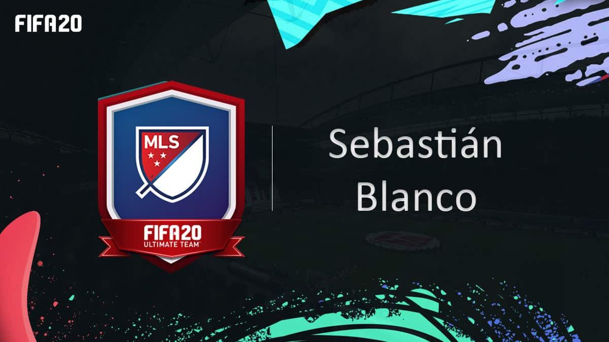 fifa-20-fut-dce-hdm-potm-Sebastian-Blanco-MLS-moins-cher-astuce-equipe-guide-vignette